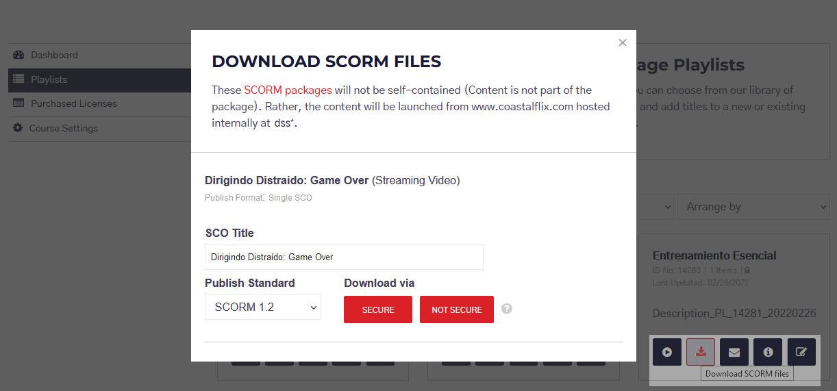 scorm-download-screencap